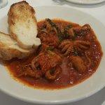 Barbara's italian Restaurant