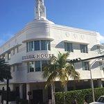 Miami City & Biscayne Baycruise and Everglades Tour ...