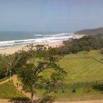 Foto de Wild Coast Sun Hotel