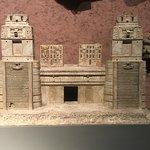 Foto di Metropolitan Museum of Art