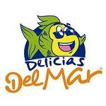 Piensa delicioso, piensa Delicias Del Mar.