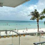 Estacio Uno Lifestyle Resort