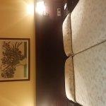 20170328_180519_large.jpg