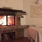 Photo of Opera Nova della Marca