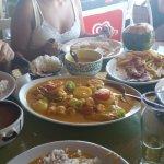 Foto de Restaurante Maragaço