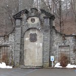 Photo de Grey Towers National Historic Site