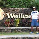 Wailea Club