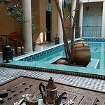Photo of Riad Taroudant