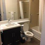 Foto di Candlewood Suites Las Vegas