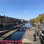 Photo de Dublin Bus