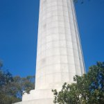 Foto di Coit Tower