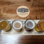 Karl Strauss Brewing Company Foto