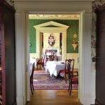 Foto de The Inn at Erlowest