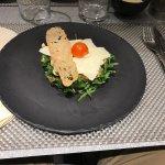 Photo de Marcello Restaurant, Winery & Store