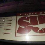 """Info on """"Sue"""""""