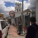 Foto de La Candelaria