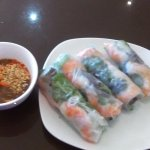 Harmony Vietnamese Restaurant ภาพถ่าย