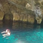 Foto de Grand Cenote