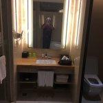 Bilde fra Vanburgh Hotel