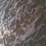 DSC_0091_1_large.jpg