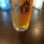moon river brew