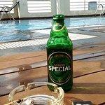Photo of Sunland Saigon Riverside Hotel