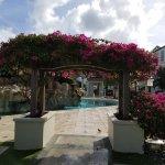 Photo de Sandals Regency La Toc Golf Resort and Spa