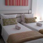 Foto de Hotel Marlen