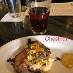 Photo de Asheville Food Tours