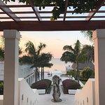 Photo de Las Verandas Hotel & Villas