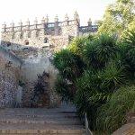 Cáceres. Centro histórico 10