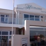 Photo of Hermanus Guesthouse