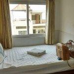 Photo of Hotel Xoai