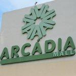 Photo of Pousada Arcadia