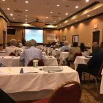 Foto de Holiday Inn Hotel & Suites Tallahassee Conference Center North