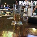 Photo of Bokamper's Sports Bar & Grill