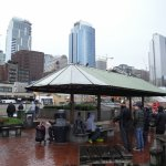 Foto de Seattle Waterfront