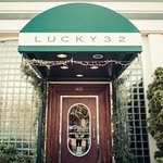 Foto de Lucky 32 Southern Kitchen