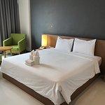 Photo of S Tara Grand Hotel