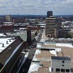 Foto di Hilton Hartford