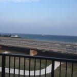 Photo of Naha Beach Side Hotel