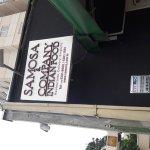 Photo of Samosa & Company