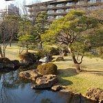 Photo of Yumura Tokiwa Hotel
