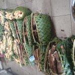 Photo of Port Vila Markets