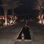 The Resort at Pedregal ภาพถ่าย
