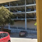 Extended Stay America - Fort Worth - Medical Center Foto