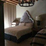 Photo de The Resort at Pedregal