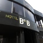 Photo of Jeju Hotel BnB