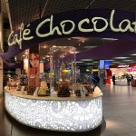Foto de Cafe Chocolat