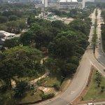 Photo de Concorde Hotel Shah Alam